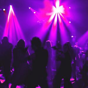 Ночные клубы Новой Ляли