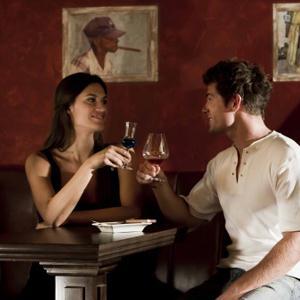 Рестораны, кафе, бары Новой Ляли