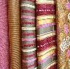 Магазины ткани в Новой Ляле