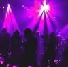 Ночные клубы в Новой Ляле