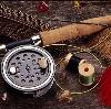 Охотничьи и рыболовные магазины в Новой Ляле