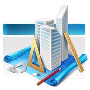 Строительные компании Новой Ляли