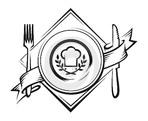 Гостиница Родник здоровья - иконка «ресторан» в Новой Ляле