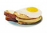 Гостиница Родник здоровья - иконка «завтрак» в Новой Ляле